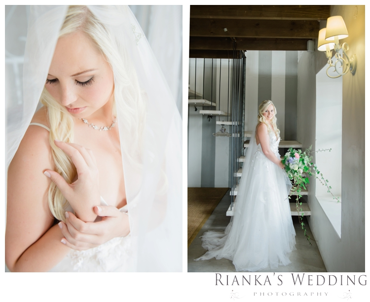 riankas weddings gauteng wedding photographer jenna dayne florence guest farm wedding00064