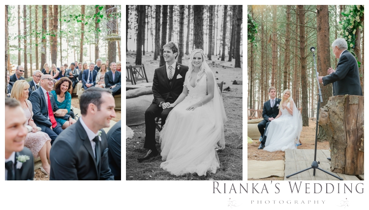 riankas weddings gauteng wedding photographer jenna dayne florence guest farm wedding00065