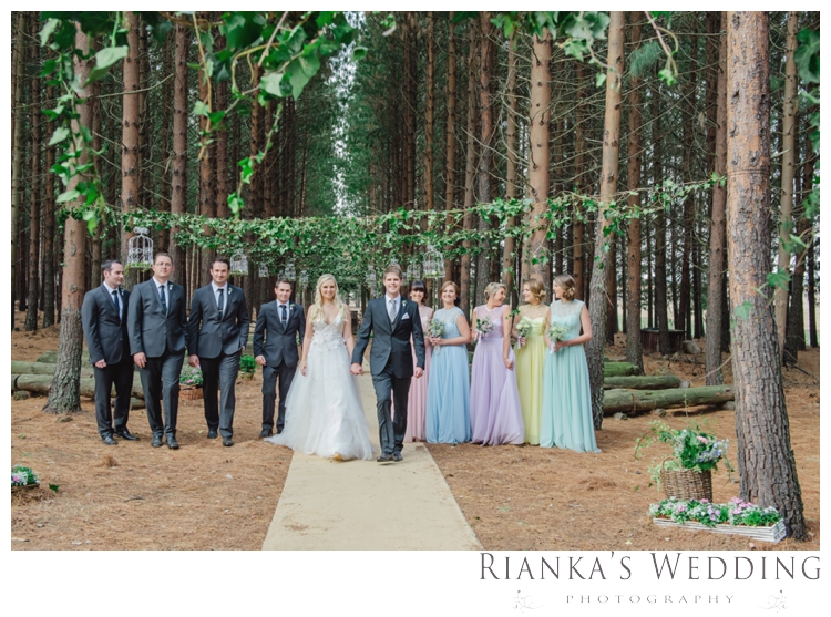riankas weddings gauteng wedding photographer jenna dayne florence guest farm wedding00066