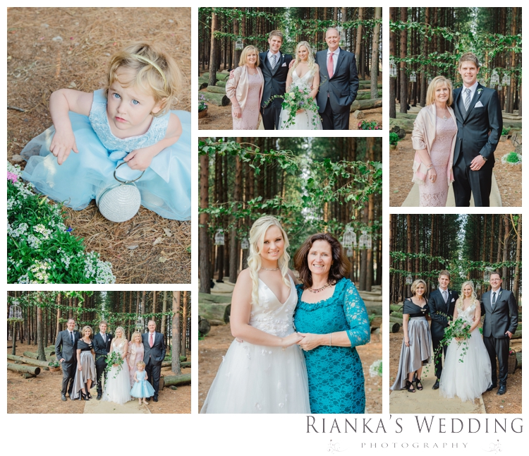 riankas weddings gauteng wedding photographer jenna dayne florence guest farm wedding00067