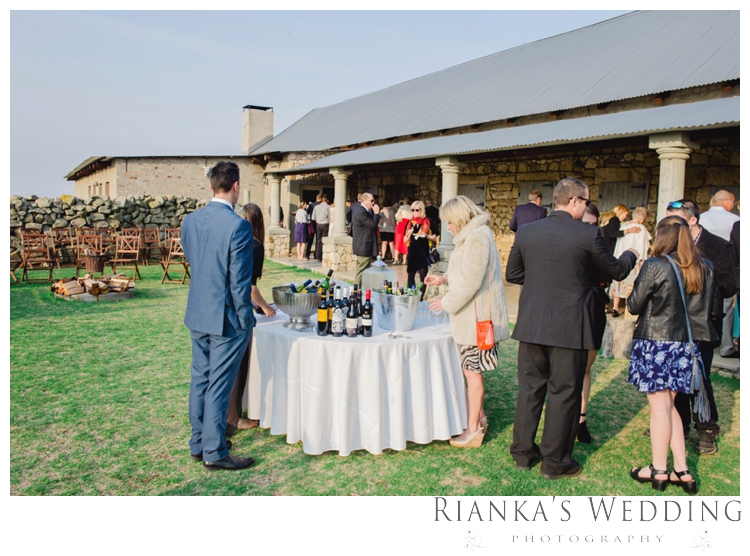 riankas weddings gauteng wedding photographer jenna dayne florence guest farm wedding00068
