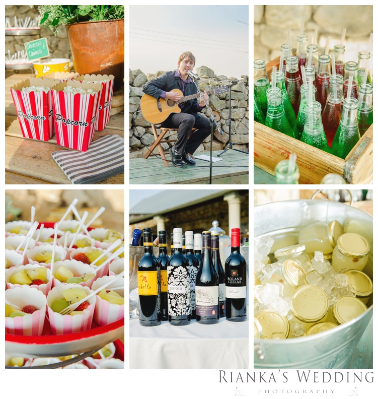 riankas weddings gauteng wedding photographer jenna dayne florence guest farm wedding00069