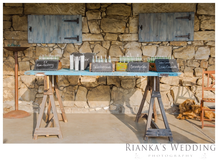 riankas weddings gauteng wedding photographer jenna dayne florence guest farm wedding00070