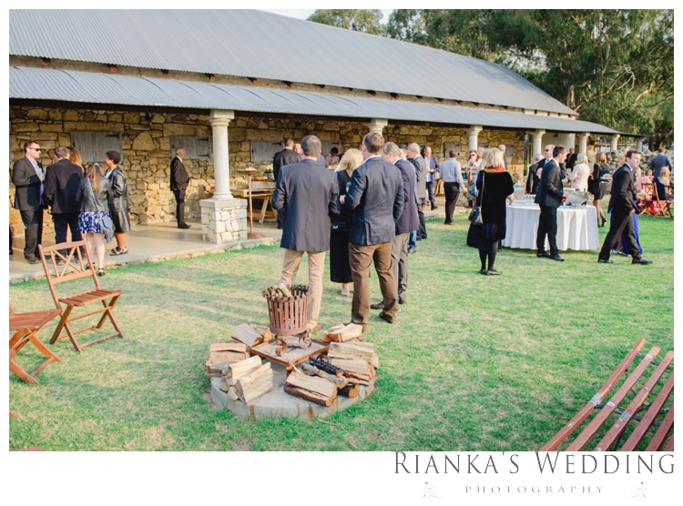 riankas weddings gauteng wedding photographer jenna dayne florence guest farm wedding00071