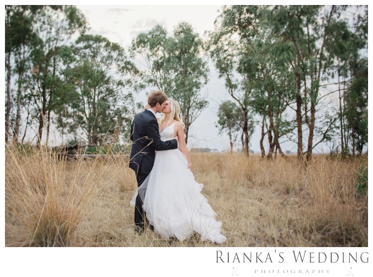 riankas weddings gauteng wedding photographer jenna dayne florence guest farm wedding00072