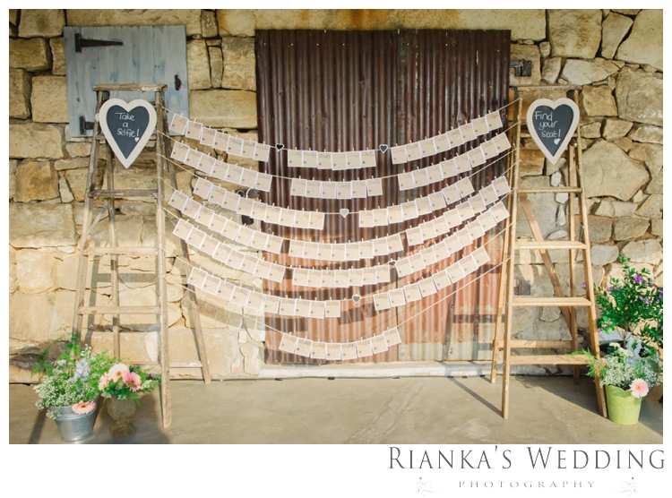 riankas weddings gauteng wedding photographer jenna dayne florence guest farm wedding00073