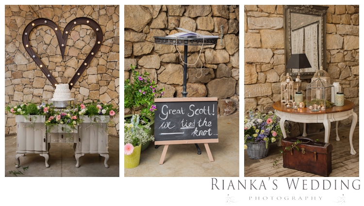 riankas weddings gauteng wedding photographer jenna dayne florence guest farm wedding00074