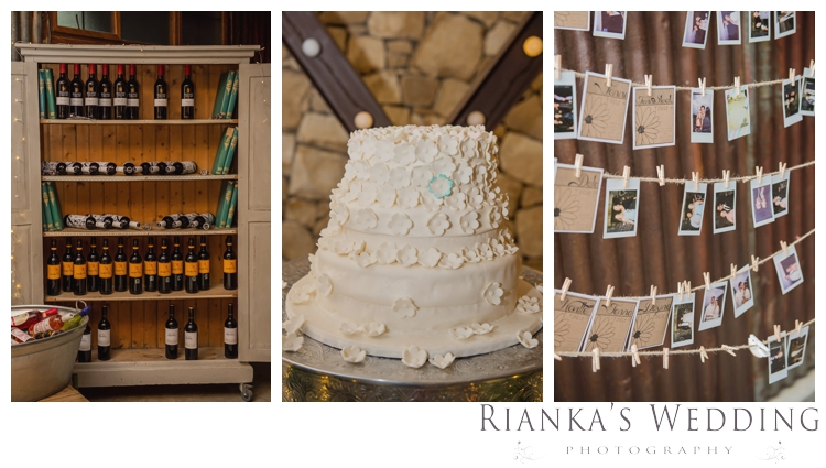 riankas weddings gauteng wedding photographer jenna dayne florence guest farm wedding00075