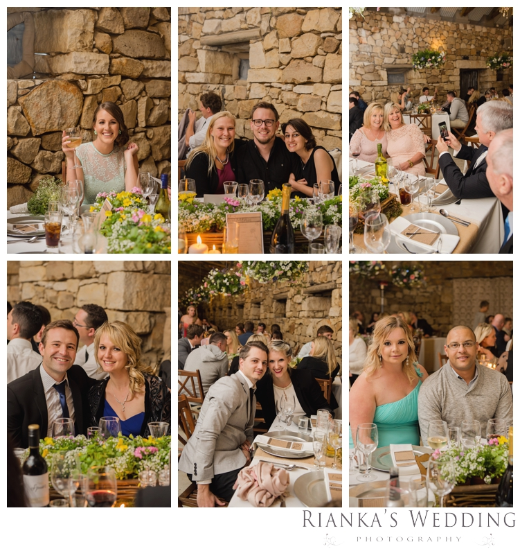 riankas weddings gauteng wedding photographer jenna dayne florence guest farm wedding00076