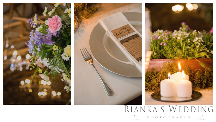 riankas weddings gauteng wedding photographer jenna dayne florence guest farm wedding00077