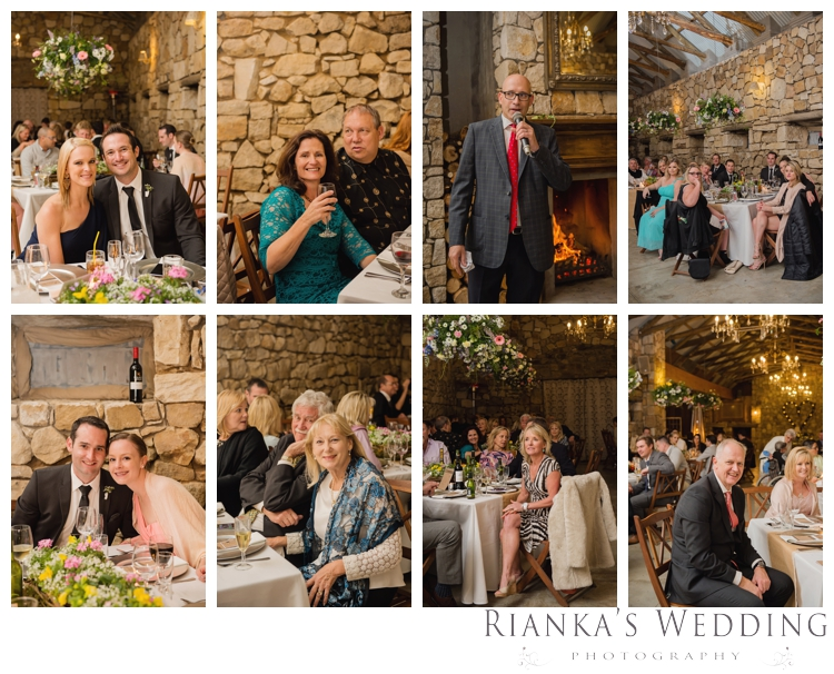 riankas weddings gauteng wedding photographer jenna dayne florence guest farm wedding00079