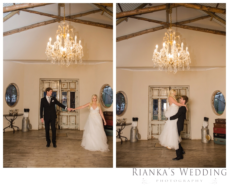 riankas weddings gauteng wedding photographer jenna dayne florence guest farm wedding00080