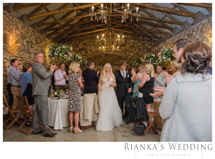 riankas weddings gauteng wedding photographer jenna dayne florence guest farm wedding00081