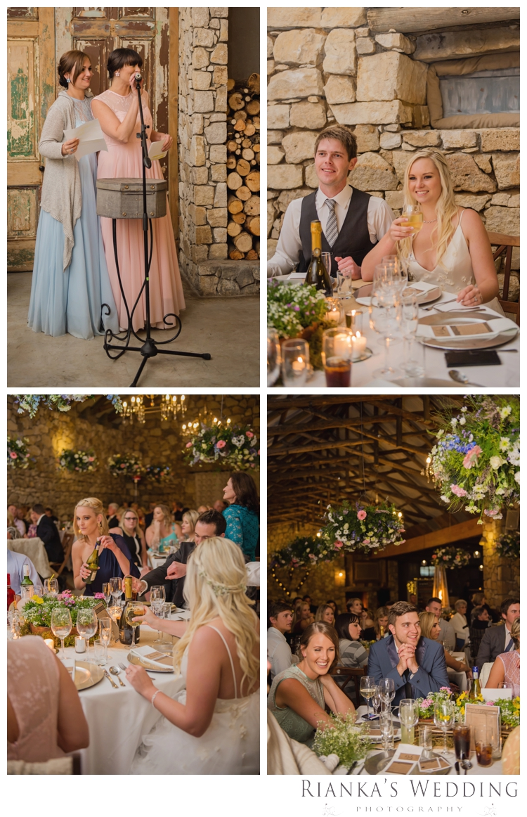 riankas weddings gauteng wedding photographer jenna dayne florence guest farm wedding00082