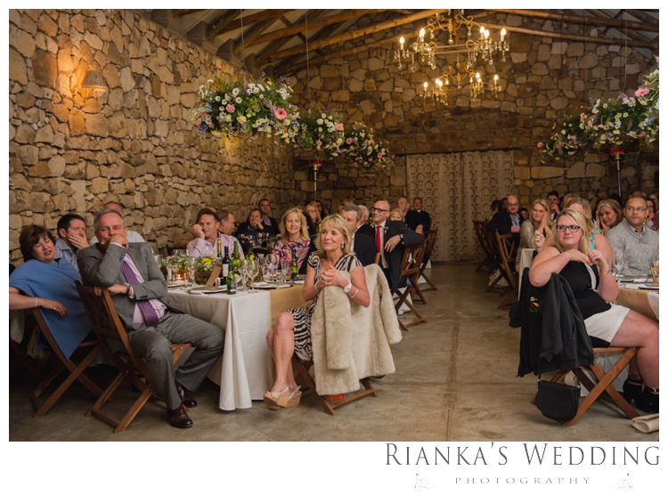riankas weddings gauteng wedding photographer jenna dayne florence guest farm wedding00084