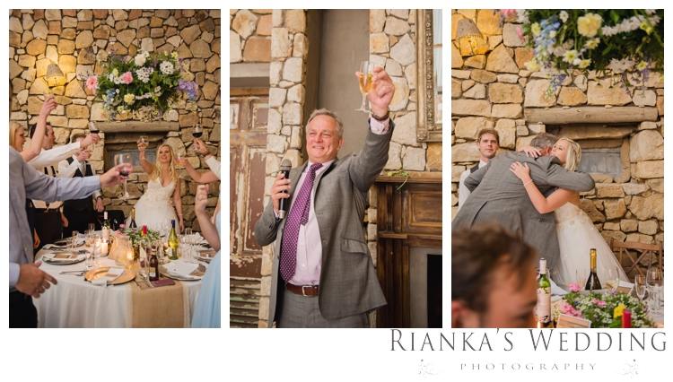 riankas weddings gauteng wedding photographer jenna dayne florence guest farm wedding00085