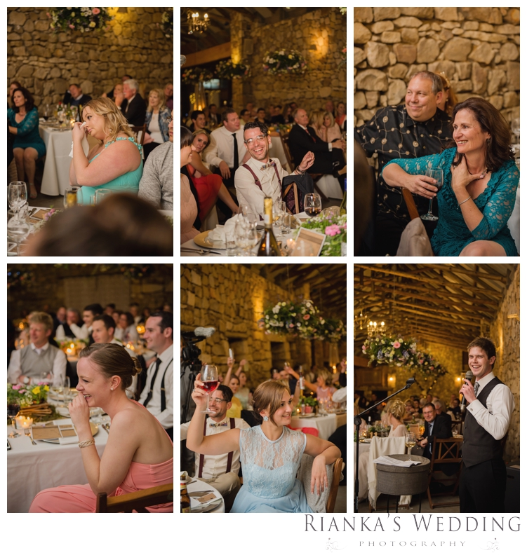 riankas weddings gauteng wedding photographer jenna dayne florence guest farm wedding00086