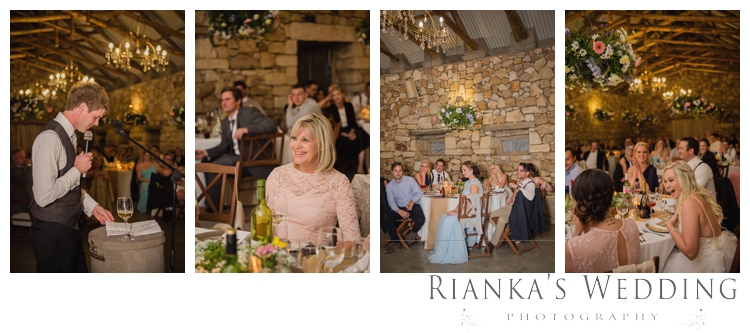 riankas weddings gauteng wedding photographer jenna dayne florence guest farm wedding00087