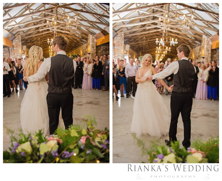riankas weddings gauteng wedding photographer jenna dayne florence guest farm wedding00089