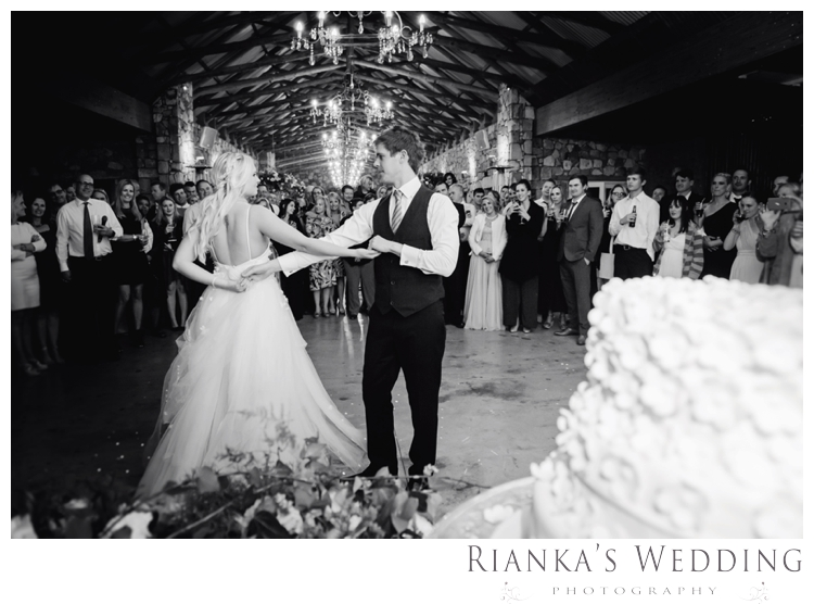 riankas weddings gauteng wedding photographer jenna dayne florence guest farm wedding00090