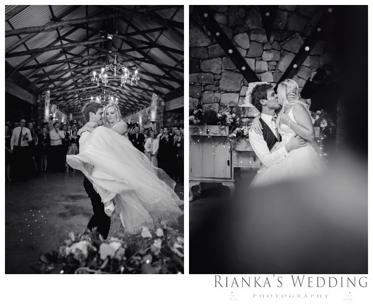 riankas weddings gauteng wedding photographer jenna dayne florence guest farm wedding00091