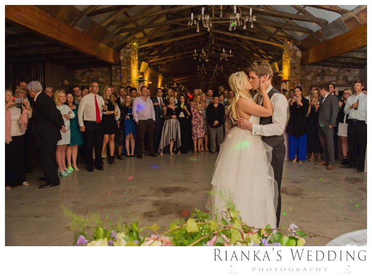 riankas weddings gauteng wedding photographer jenna dayne florence guest farm wedding00092