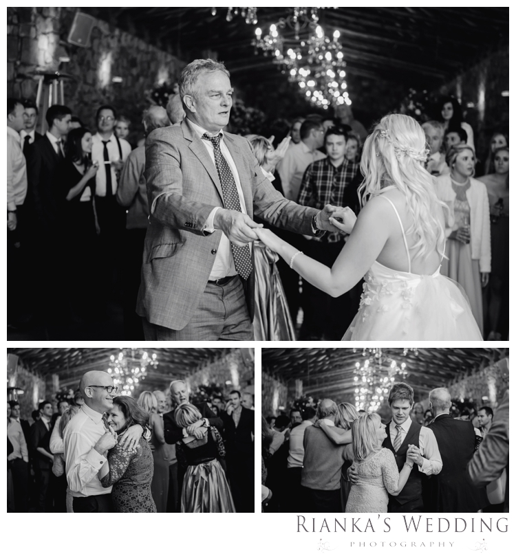 riankas weddings gauteng wedding photographer jenna dayne florence guest farm wedding00093