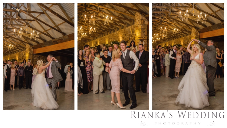 riankas weddings gauteng wedding photographer jenna dayne florence guest farm wedding00094