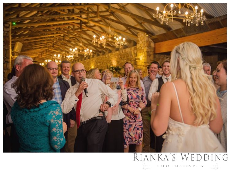 riankas weddings gauteng wedding photographer jenna dayne florence guest farm wedding00095