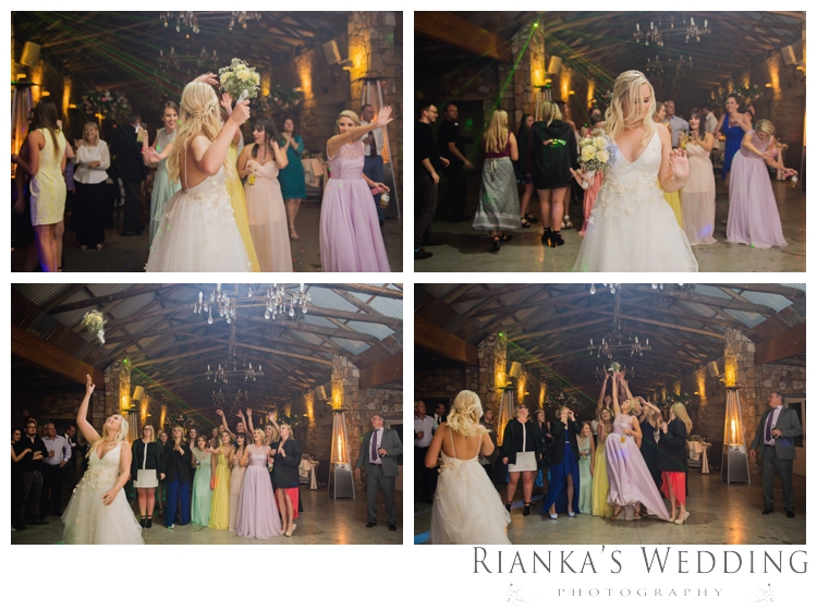 riankas weddings gauteng wedding photographer jenna dayne florence guest farm wedding00096