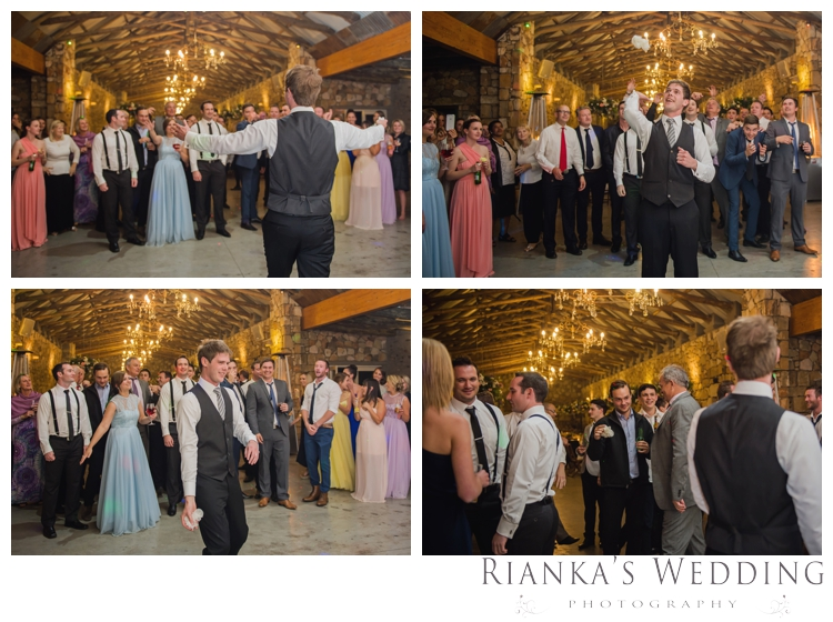 riankas weddings gauteng wedding photographer jenna dayne florence guest farm wedding00097