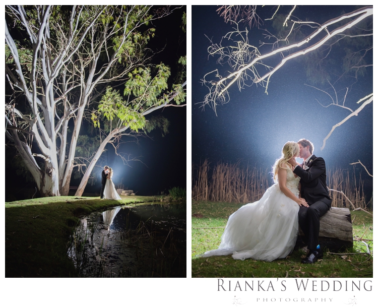 riankas weddings gauteng wedding photographer jenna dayne florence guest farm wedding00098