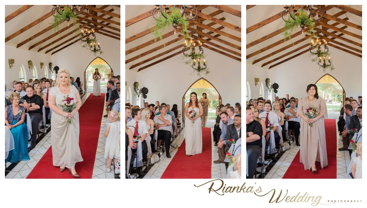 riankas wedding photography alecia marno victorian manor00044