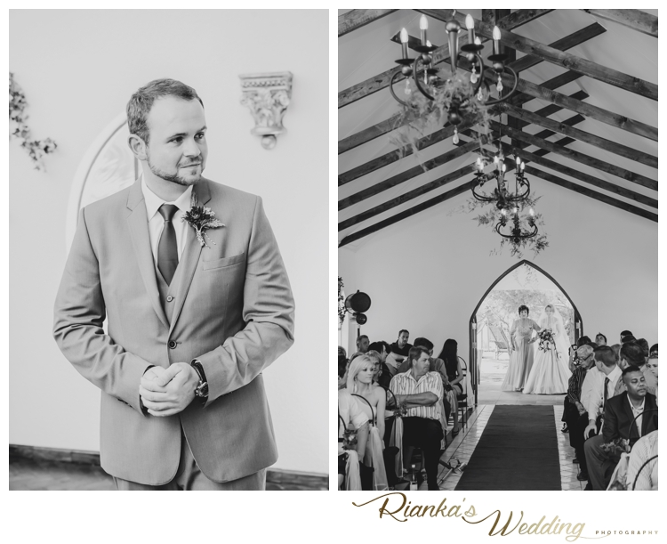 riankas wedding photography alecia marno victorian manor00045