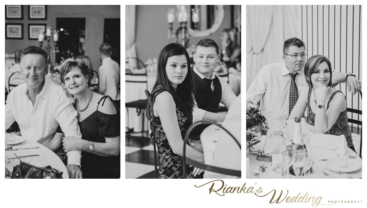 riankas wedding photography alecia marno victorian manor00077