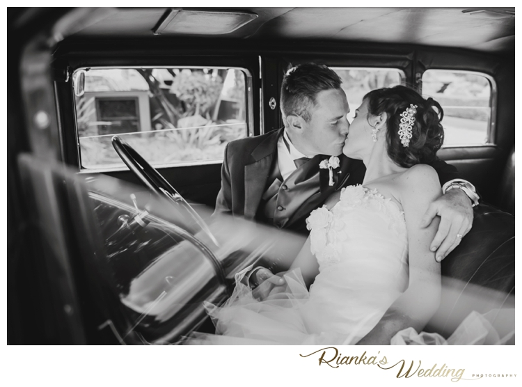 riankas wedding photography memoire wedding sheree andrew00001