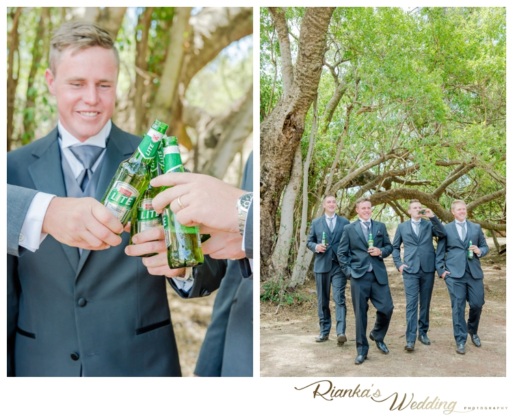 riankas wedding photography memoire wedding sheree andrew00008