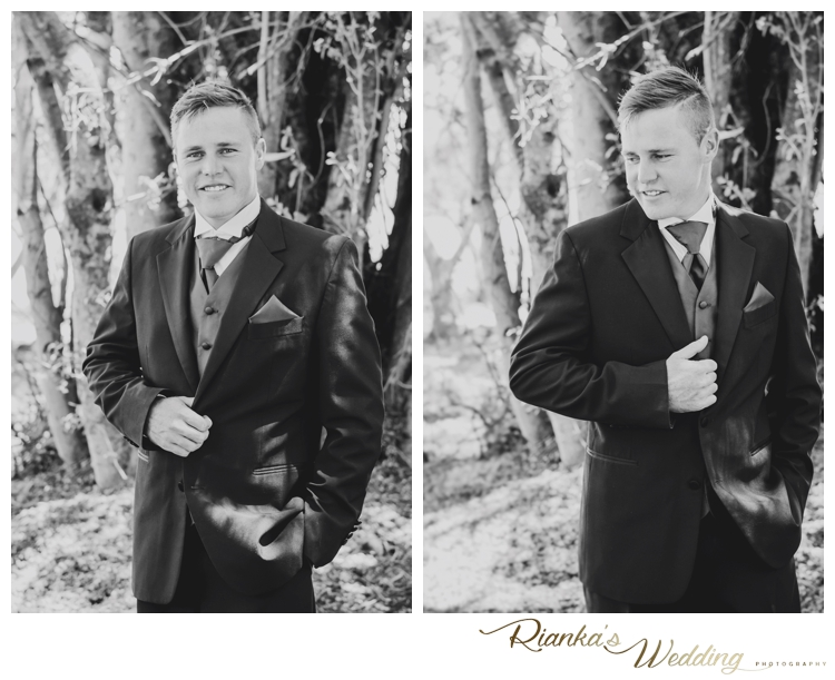 riankas wedding photography memoire wedding sheree andrew00009
