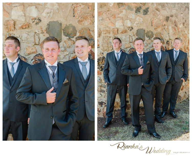 riankas wedding photography memoire wedding sheree andrew00010