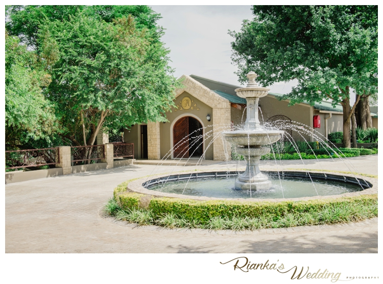riankas wedding photography memoire wedding sheree andrew00011