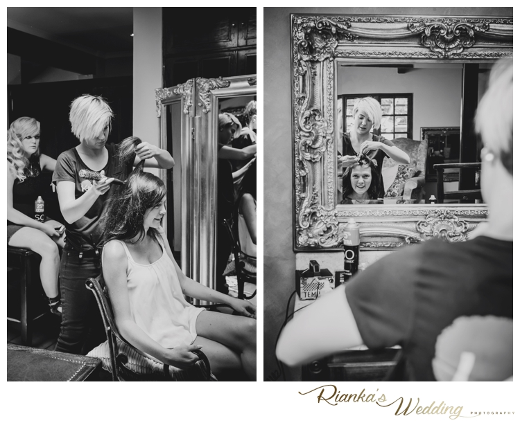 riankas wedding photography memoire wedding sheree andrew00013