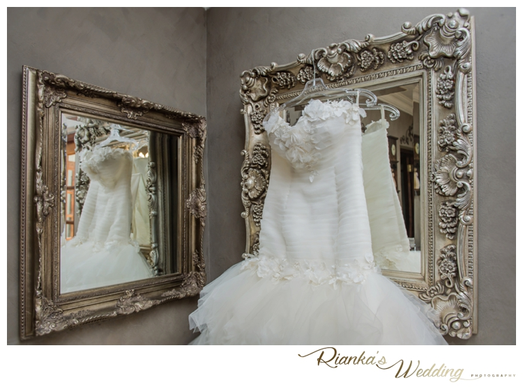riankas wedding photography memoire wedding sheree andrew00017