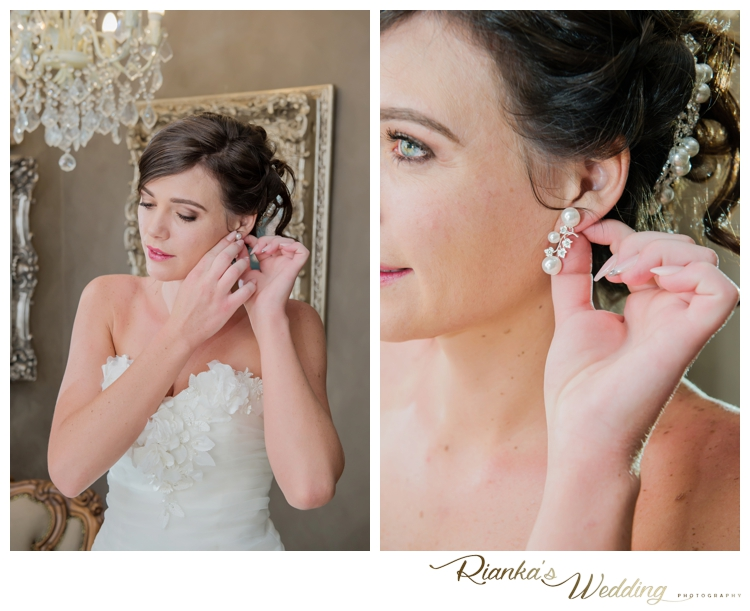 riankas wedding photography memoire wedding sheree andrew00024