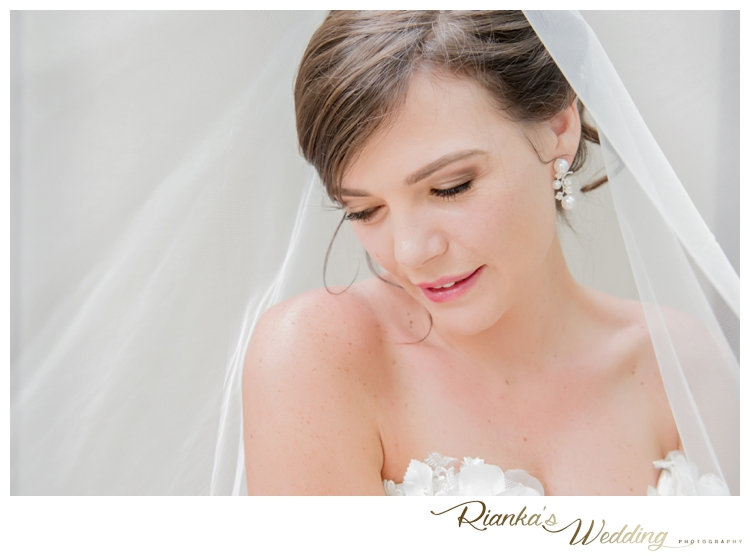 riankas wedding photography memoire wedding sheree andrew00026