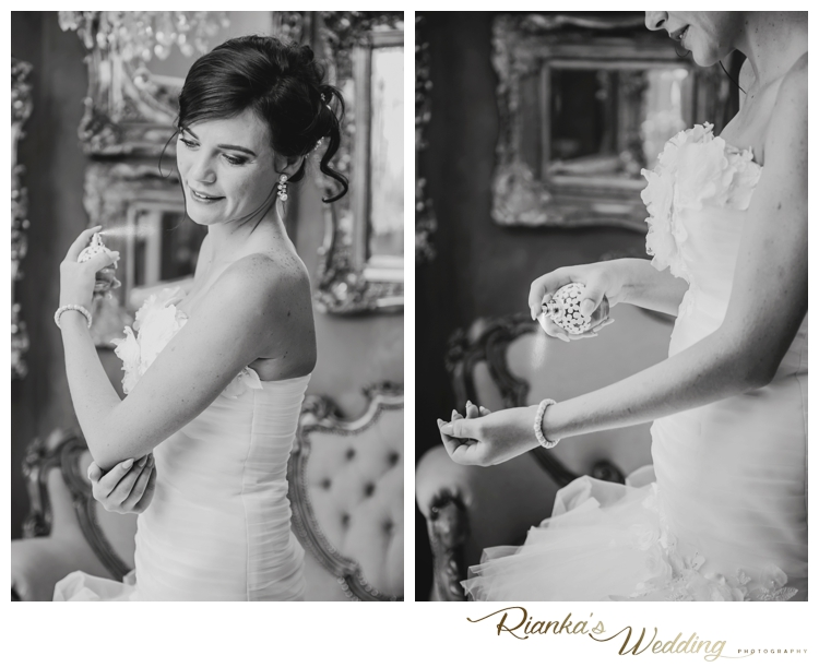 riankas wedding photography memoire wedding sheree andrew00027