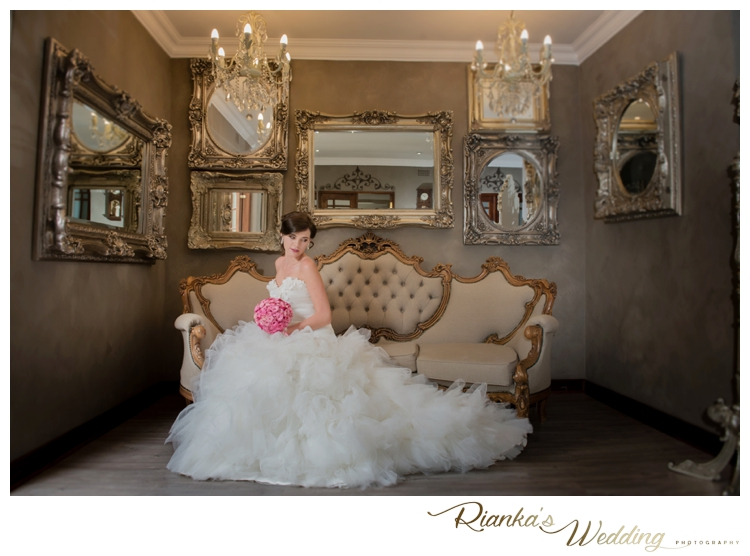riankas wedding photography memoire wedding sheree andrew00028