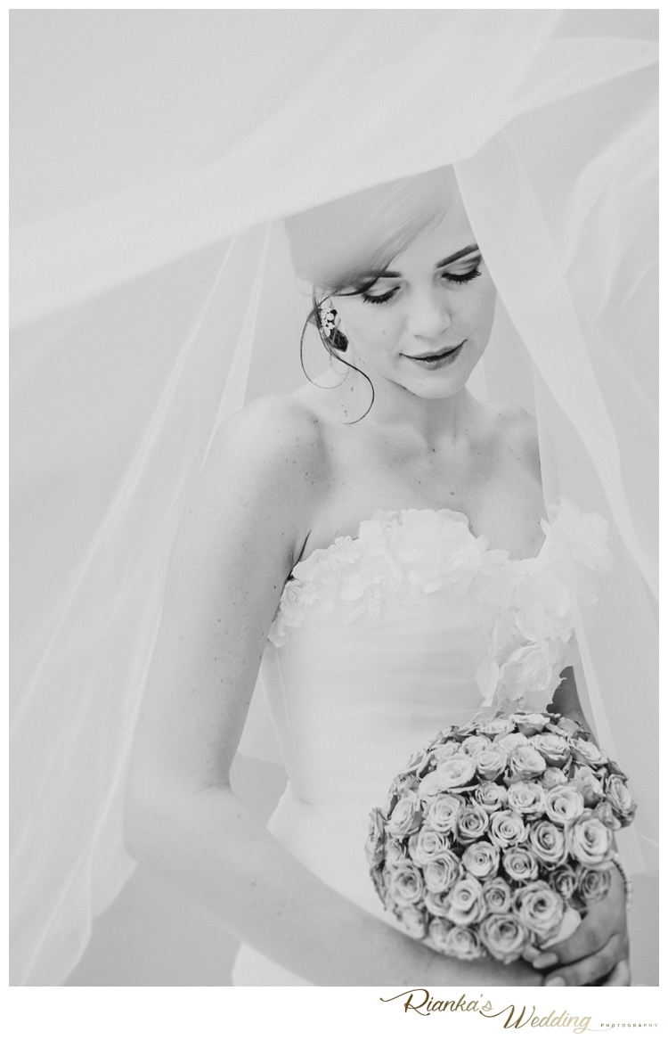 riankas wedding photography memoire wedding sheree andrew00029