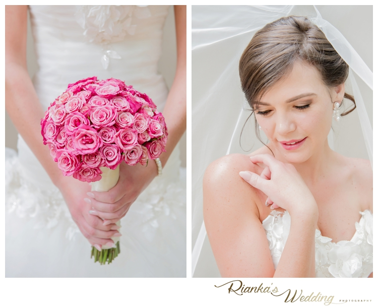 riankas wedding photography memoire wedding sheree andrew00030