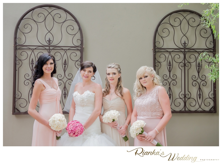 riankas wedding photography memoire wedding sheree andrew00033