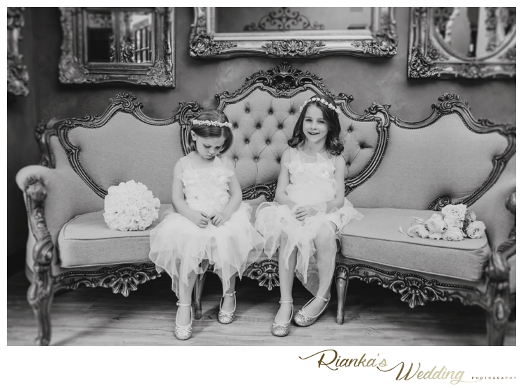 riankas wedding photography memoire wedding sheree andrew00034